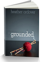Grounded: The Seven, Heather Ordover
