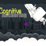 Cognitive Anchoring