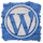 wordpress-40x40